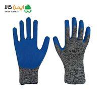 دستکش ضد برش نفیس مدل 221
