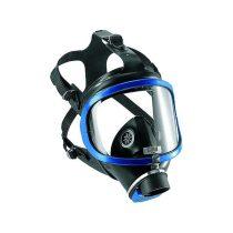 ماسک تمام صورت دراگر مدل x-plore 6300