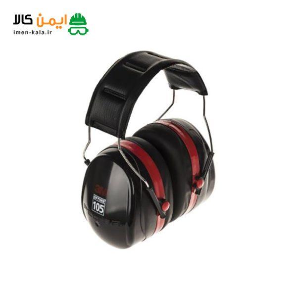 محافظ گوش تری ام مدل H10A