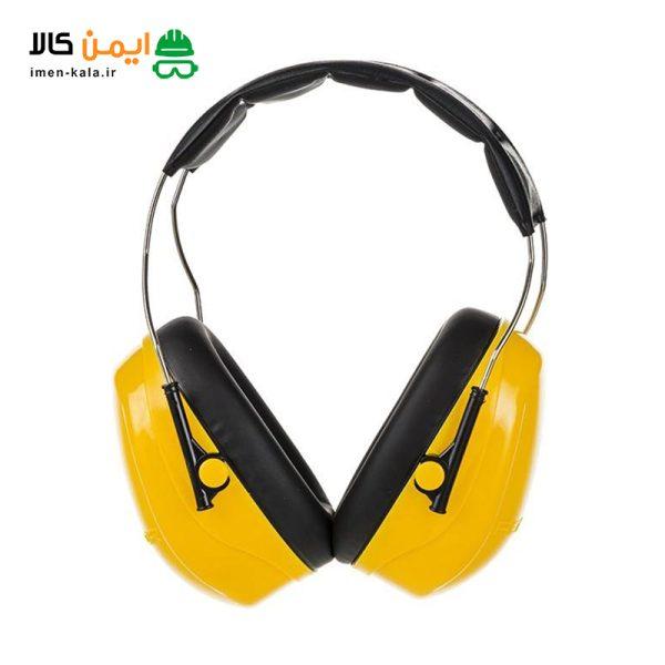 محافظ گوش تری ام مدل H9A