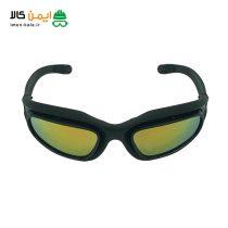 عینک ورزشی مدل Diasy