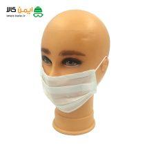 ماسک 1 لایه
