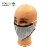ماسک پزشکی یحیی