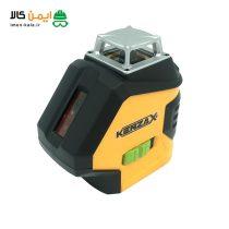 (kenzax) مدل KLL-3360