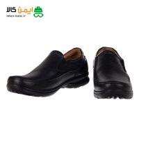 کفش روزمره مردانه فرزین کد 01