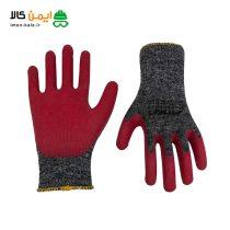 دستکش ایمنی ضد برش آروا