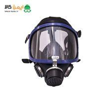 ماسک شیمیایی تمام صورت دراگر مدل 5500