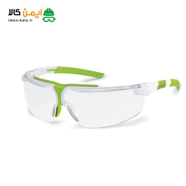 عینک یووکس مدل i-3