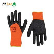 دستکش ضد برش ضخیم تانگ وانگ