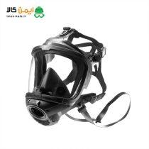 ماسک دراگر fps7000