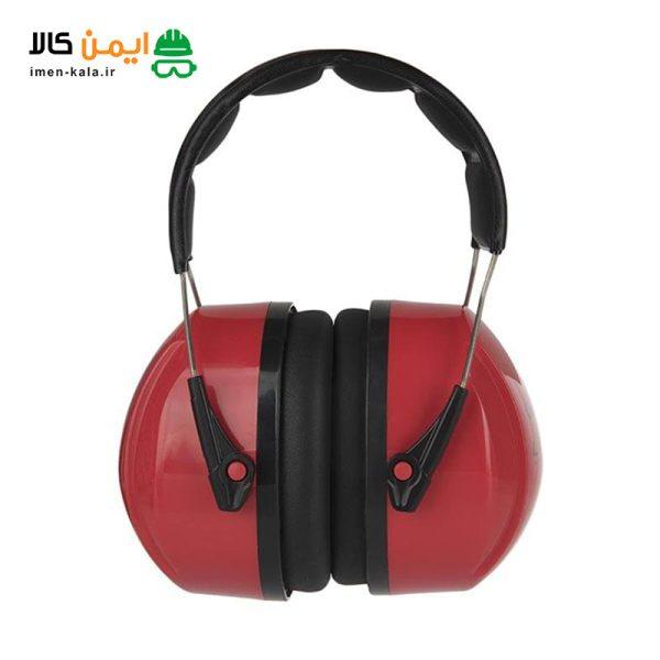 محافظ گوش کاناسیف مدل H10240