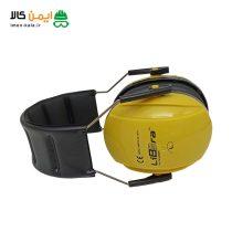 محافظ گوش کاناسیف مدل L10200
