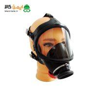 ماسک یدک دستگاه تنفسی فنزی FENZI