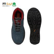 کفش ایمنی ایمن ترن مدل پاور E.TRAIN