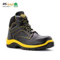 کفش ایمنی فشار قوی ارک مدل رینو