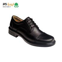 کفش فرزین مدل ستادی | بنددار