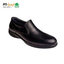 کفش فرزین مدل توسن | بی بند