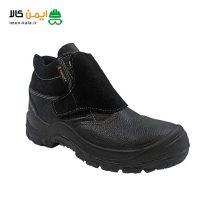کفش ایمنی پادکس مدل اورانوس
