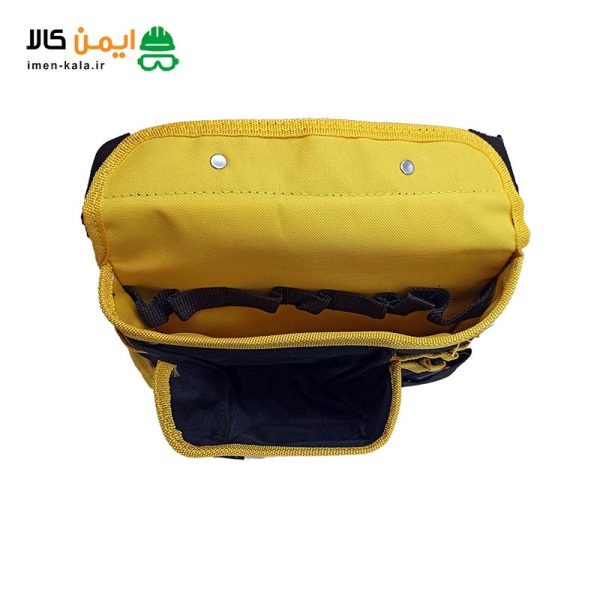 کیف ابزار کمری SSB