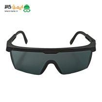 عینک دودی تک پلاست 1400 UV