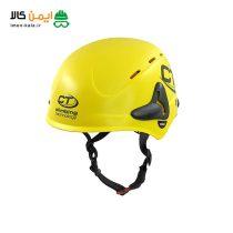 کلاه کار در ارتفاع Climbing technology مدل WORK SHELL