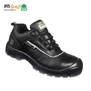 خرید کفش ایمنی مهندسی