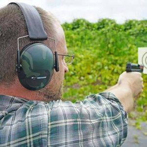 راهنمای خرید بهترین محافظ گوش